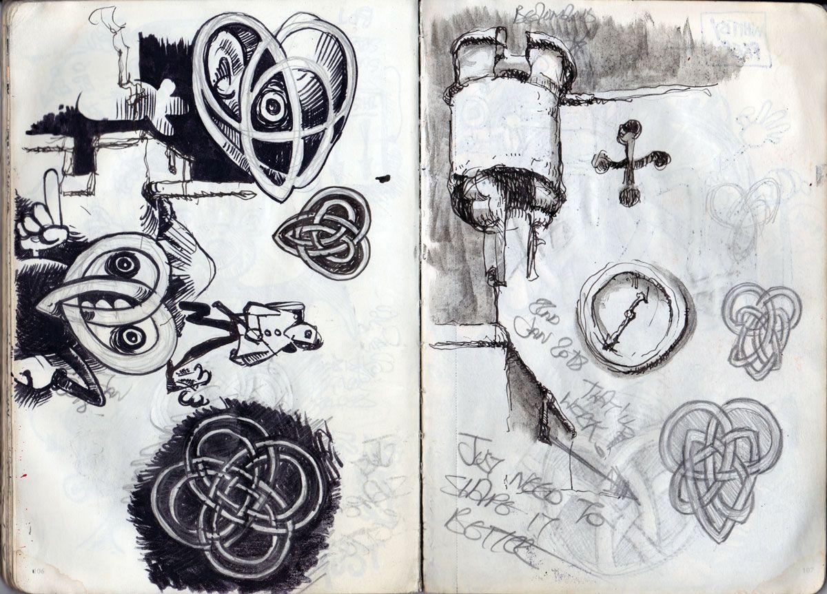 sketchbook 2014 037