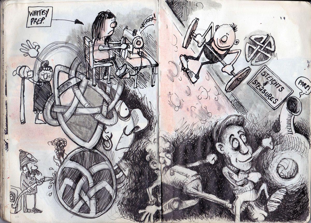 sketchbook 2014 038