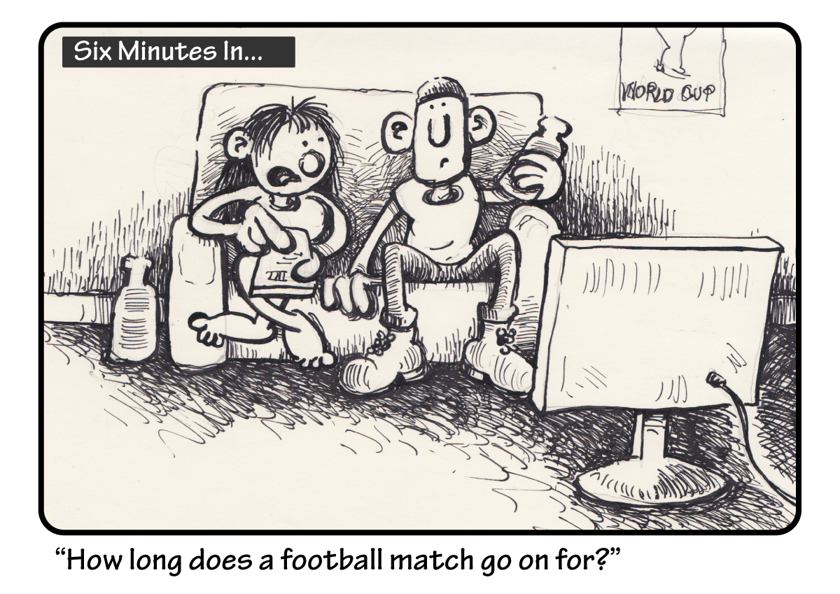 world cup cartoons 2018 005