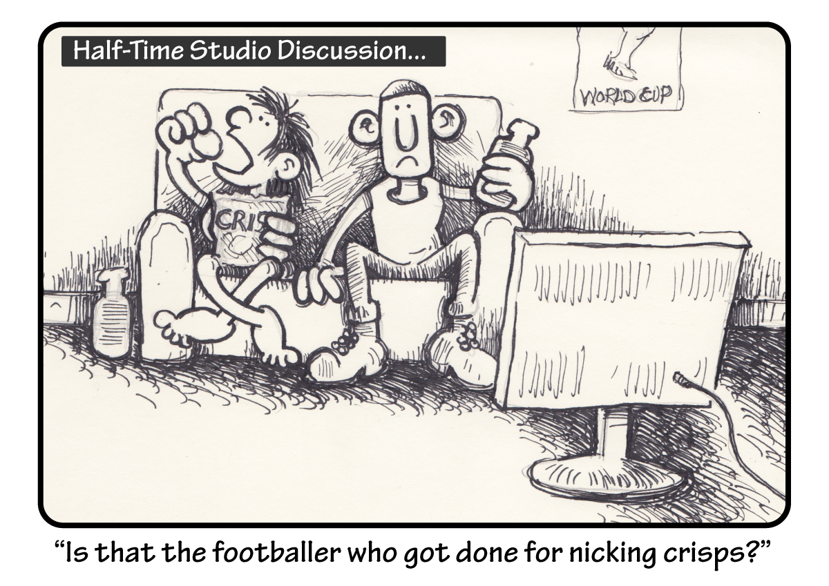 world cup cartoons 2018 012