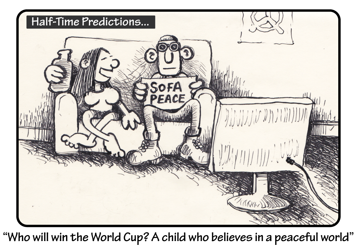 world cup cartoons 2018 014